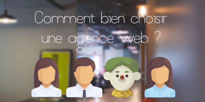 comment-choisir-une-agence-web
