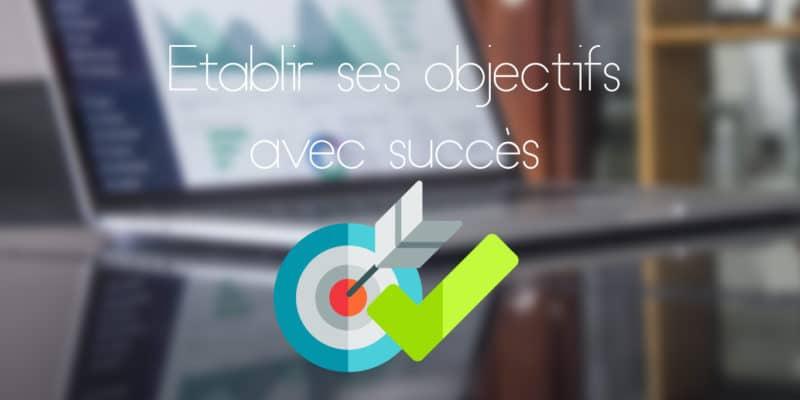 réussir-ses-objectifs-marketing