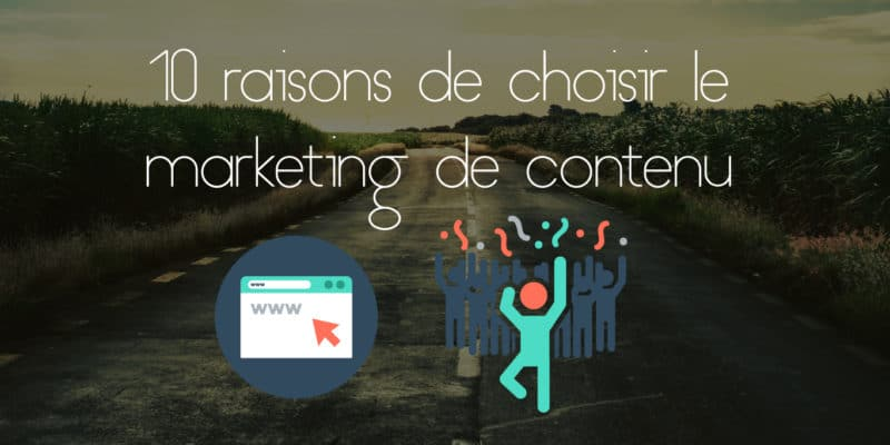 choisir-le-marketing-de-contenu