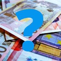 Qu'est-ce que l'inbound marketing ? Comment ça fonctionne ? 6 Agence Webmarketing Spécialisée SEO