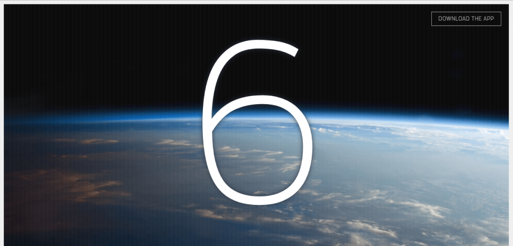 10 sites web fascinants pour apprendre et tuer le temps 3 Agence Webmarketing Spécialisée SEO