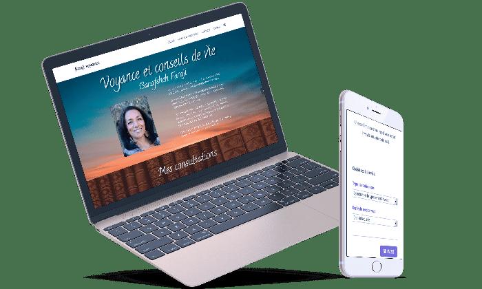 11 astuces pour un site web encore plus professionnel 1 Agence Webmarketing Spécialisée SEO