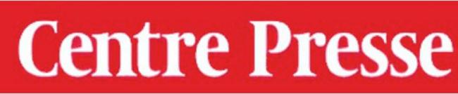 Agence ioquery 6 Agence Webmarketing Spécialisée SEO