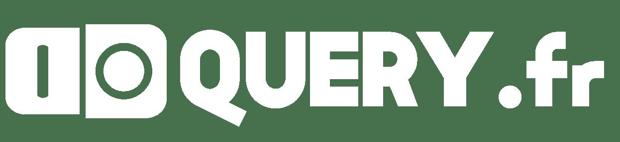 Consultation stratégique 1 Agence Webmarketing Spécialisée SEO