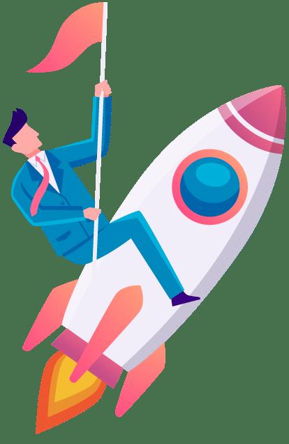 Agence ioquery 1 Agence Webmarketing Spécialisée SEO