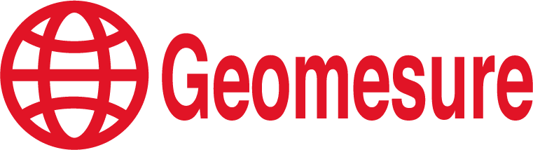 Logo_Geomesure