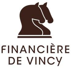 financière de vincy