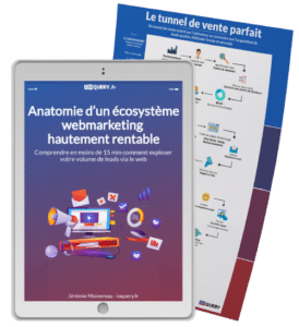 ebook tunnel de vente